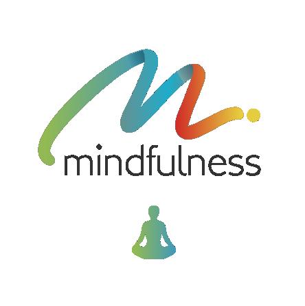 M de Mindfulness